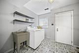 18601 Becker Terrace - Photo 42