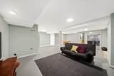 18601 Becker Terrace - Photo 44