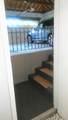 18601 Becker Terrace - Photo 50