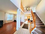 67 Timber Trails Court - Photo 19