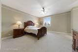 20 Forest Gate Circle - Photo 17