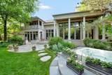 1040 Hubbard Place - Photo 40