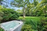 1040 Hubbard Place - Photo 41