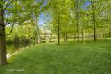 3125 Old Mchenry Road - Photo 106