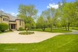3125 Old Mchenry Road - Photo 112