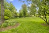 3125 Old Mchenry Road - Photo 114
