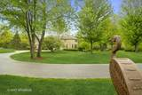 3125 Old Mchenry Road - Photo 120