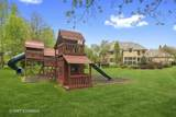 3125 Old Mchenry Road - Photo 122