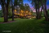 3125 Old Mchenry Road - Photo 5