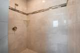 1025 Stacey Drive - Photo 15