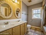 15595 Town Line Road - Photo 10