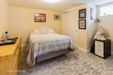8450 Oleander Avenue - Photo 20