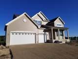 6618 Homestead Drive - Photo 19