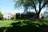1329 Garden Court - Photo 36