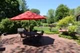 1329 Garden Court - Photo 37