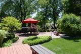 1329 Garden Court - Photo 38