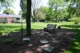 1329 Garden Court - Photo 39