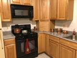 9407 Elm Lane - Photo 8