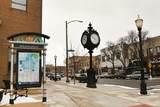 828 Ashland Avenue - Photo 27