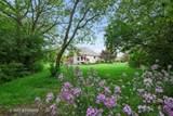 15873 Gorham Lane - Photo 4