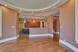 4750 Forest View Drive - Photo 18