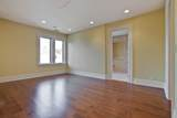 4750 Forest View Drive - Photo 46