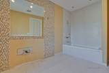 4750 Forest View Drive - Photo 48