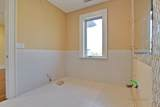 4750 Forest View Drive - Photo 49