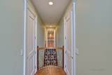 4750 Forest View Drive - Photo 58