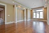 4750 Forest View Drive - Photo 8