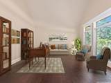 3995 Winberie Avenue - Photo 6