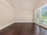 3995 Winberie Avenue - Photo 7