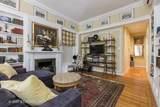 1450 Dearborn Street - Photo 11