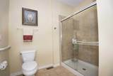 2852 Normandy Circle - Photo 14