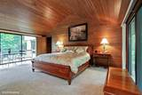 1609 Valley Hill Road - Photo 17