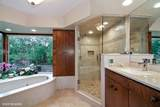 1609 Valley Hill Road - Photo 18