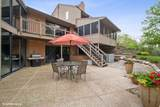 1609 Valley Hill Road - Photo 20
