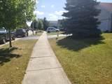 2516 Lakeridge Drive - Photo 49