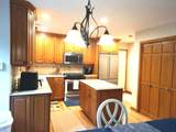 1272 Golf View Drive - Photo 14
