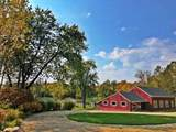 61 Ridge Road - Photo 33