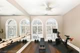 1040 Hubbard Place - Photo 28