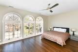 1040 Hubbard Place - Photo 29