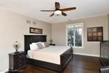1040 Hubbard Place - Photo 31