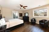 1040 Hubbard Place - Photo 32