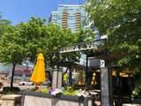 1720 Maple Avenue - Photo 30