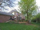 905 Jenna Court - Photo 46