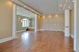 4750 Forest View Drive - Photo 10
