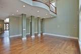 4750 Forest View Drive - Photo 22
