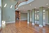 4750 Forest View Drive - Photo 23