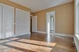 4750 Forest View Drive - Photo 27